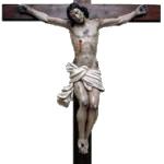 rito-cattolico