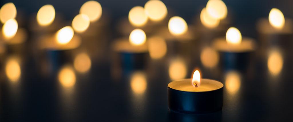 preventivo funerale online